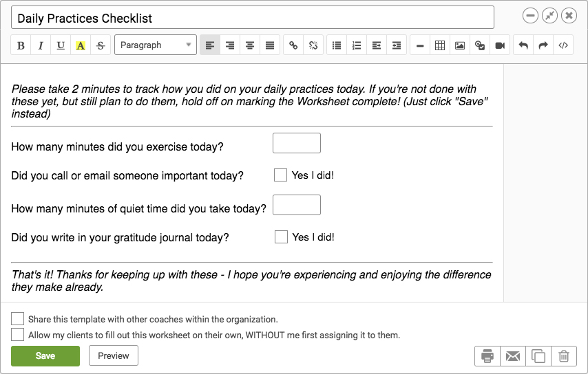 Piping Worksheet Answers Into Metrics. Anticipated Time To Fill Out 24 Seconds If That Why Did I Say Take 2 Minutes In The Preamble Then Dunno Some Variation Of Under Promise. Worksheet. Worksheet How Many Can You Make Answers At Clickcart.co