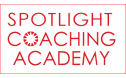 Spotlight Coaching Academy - Using CoachAccountable's coaching platform